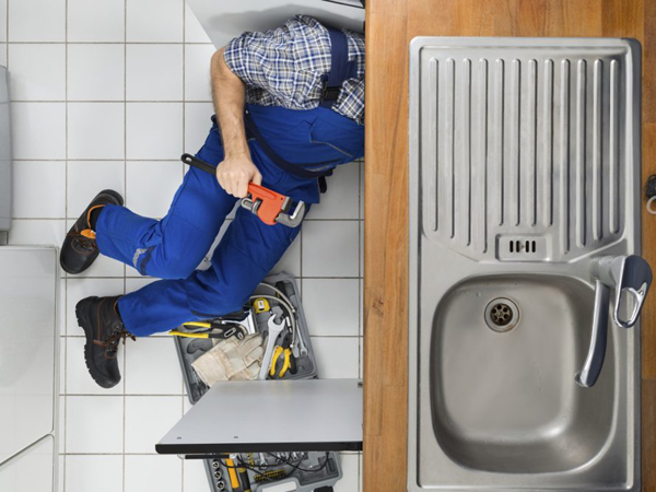 Impianto idraulico bagno cantù saronno u2013 rifacimento cucina casa 100