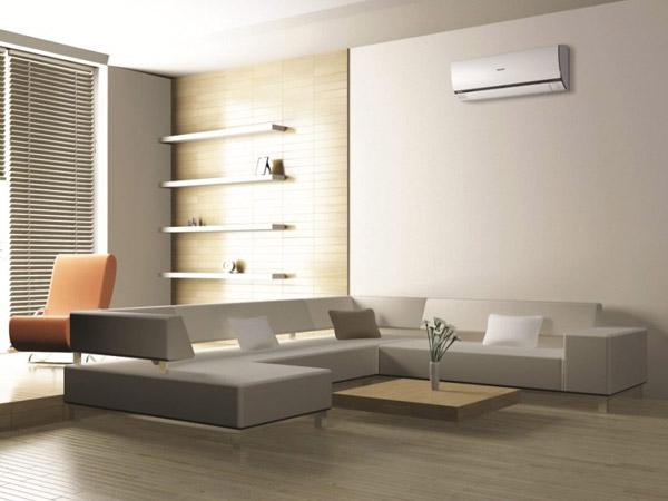 Installazione-impianti-domestici-saronno