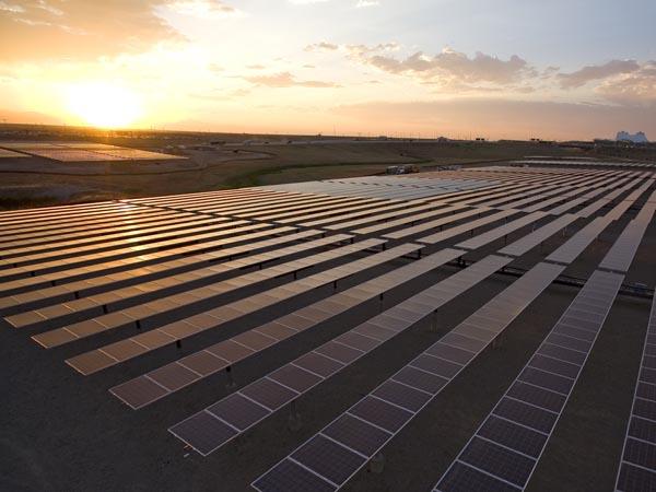 Manutenzione-fotovoltaico-cantu