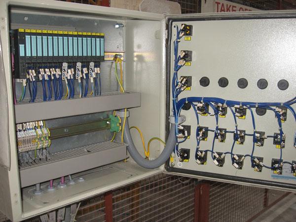 Manutenzione-impianti-saronno