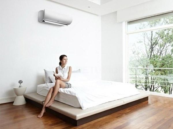 Offerte-climatizzatori-cantu