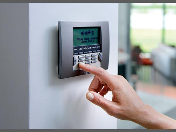 Preventivi-impianto-elettrico-casa-cantu