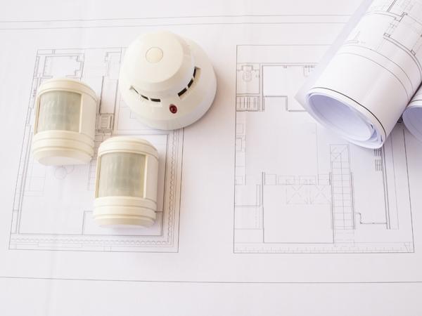 Progettazione-allarme-wireless-cantu