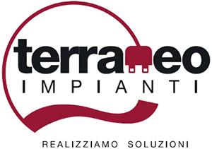 Terraneo Impianti